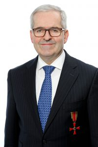 Dahl-vom-Stephan-Prof_UKD_2018-web